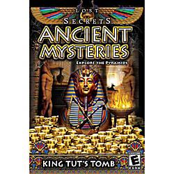 Lost Secrets Ancient Mysteries Download Version