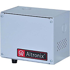Altronix CAB4 Power SupplyBattery Enclosure