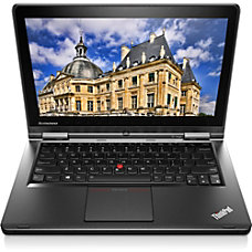 Lenovo ThinkPad S1 Yoga 20CD002XUS 125