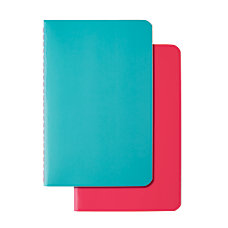Divoga Mini Journals 3 12 x
