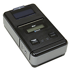 Star Micronics SM S220i DB40 Direct