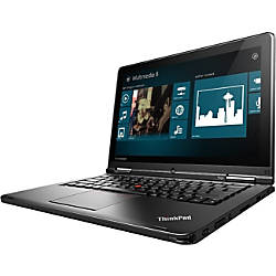 Lenovo ThinkPad S1 Yoga 20CD00B0US 125