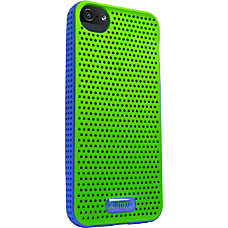 ifrogz Breeze Case for Apple iPhone