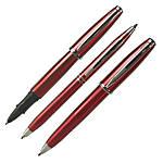 Aldo Domani 3 Piece Pen Set