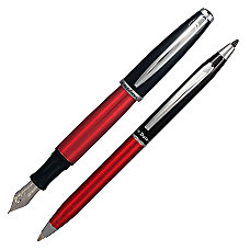 Aldo Domani 2 Piece Pen Set