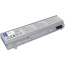 AddOn Dell 312 0748 Compatible 6