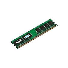 EDGE Tech 8GB DDR2 SDRAM Memory