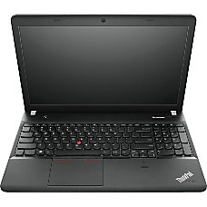 Lenovo ThinkPad Edge E540 20C6008KUS 156