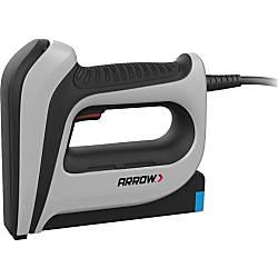 Arrow DIY Electric Stapler T50ACD