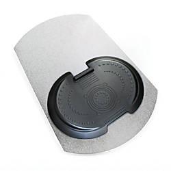Floortex AFS TEX System 5000 S2S