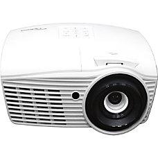 Optoma EH415 Full 3D 1080p 4200