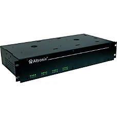 Altronix R615DC1016 Proprietary Power Supply