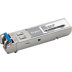 C2G Cisco GLC FE 100LX Compatible