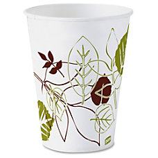 Dixie Pathways Design Paper Cold Cups