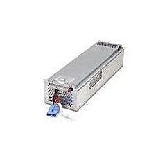 APC Replacement Battery Cartridge 27