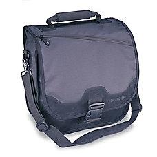 Kensington Saddlebag Laptop Carrying Case 168