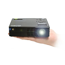 AAXA Technologies LED Android Projector MP