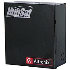 Altronix HubSat Video ConsoleExtender