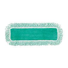 Rubbermaid Commercial HYGEN Microfiber Dust Mop