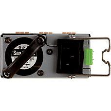 D Link Power Module