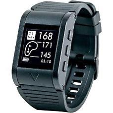 Callaway GPSync GPS Watch