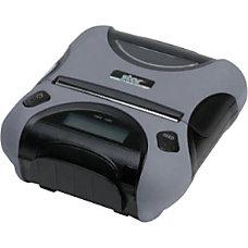 Star Micronics SM T300I DB50 Direct
