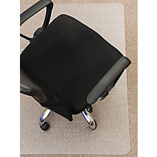 Mammoth PolyCarbPlus Polycarbonate Chair Mat 30