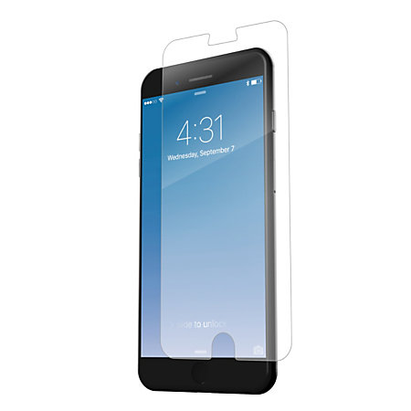 Invisibleshield Original Iphone