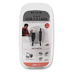 Belkin Pro Series High Speed USB