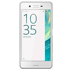 Sony Xperia X Performance F8131 Cell