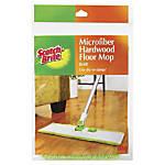Carpet & Floor Cleaner Accessories