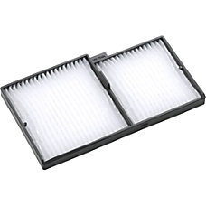 Epson Replacement Air Filter for PowerLite