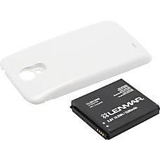 Lenmar Extended Battery for Samsung EB