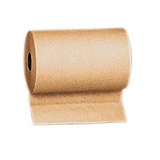 Spectrum Paper Towel Holder