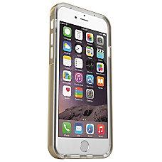 MOTA iPhone 6 Plus LED Flashing