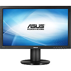 Asus Cloud Display CP240 All in