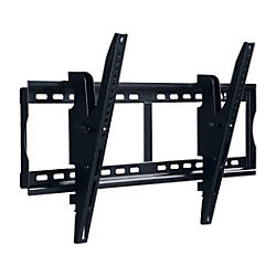 Atlantic Large Tilting Wall Mount For