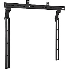Atlantic Universal Adjustable Sound Bar Bracket