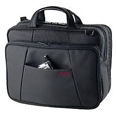 Codi CK0000002 Carrying Case for Notebook