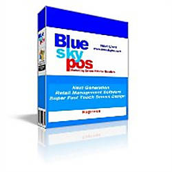 Blue sky pos 3 7 with credit card processing download - Office depot customer service phone number ...