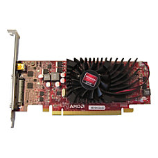 Jaton VIDEO PX369 QUAD Radeon HD