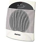 Holmes HEH8031 NUM Energy saving Heater