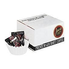 Coffee Portion Packs 1 12 oz