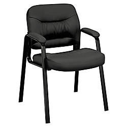 basyx by HON SofThread Guest Chair