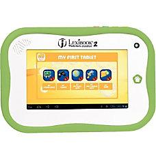 Lexibook Kids Tablet Junior 2