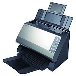 Xerox DocuMate 4440 VRS Pro Sheetfed