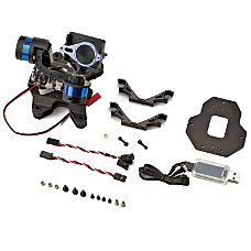 Tarot T 2D Brushless Gimbal Kit