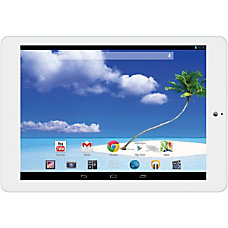 ProScan PLT7804G 16 GB Tablet 79