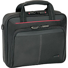 Targus CN31US Carrying Case for 156