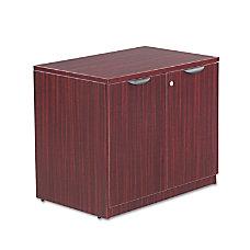 Alera Valencia Storage Cabinet 29 12